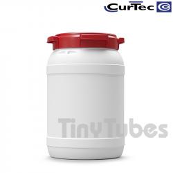 20 Liter Weithalsfass