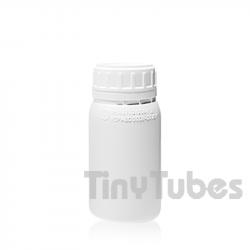 250ml UN homologierte Flasche