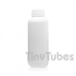 Neu 1000ml UN homologierte Flasche