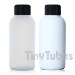 100ml B3-TALL Flaschen