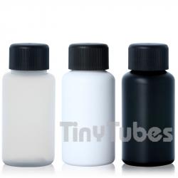 50ml B3-TALL Flaschen