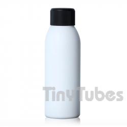 75ml B3-TALL Flaschen