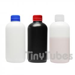 1000ml Heavy Duty Flaschen
