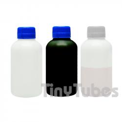 500ml Heavy Duty Flaschen