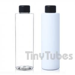 225ml PET TUBE Flasche 31gr