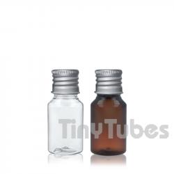 15ml MINI KYLIE Flaschen