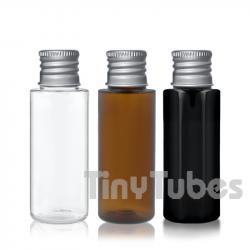 30ml kurz MINI KYLIE Flaschen
