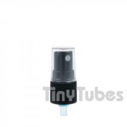 Draußen anlegen Sprayer 18/410 Tube 230mm