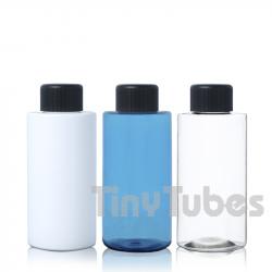 Füllen Sie in Flaschen Rohr 200ml 26gr