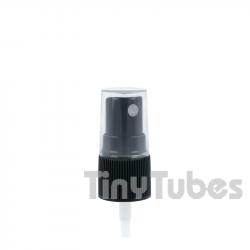 Zerstäuberpumpe mit Gewinde 20/410 Tube 230mm