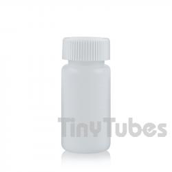 20ml Viale für Flüssigszintillation