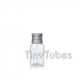 10ml kurz MINI KYLIE Flaschen