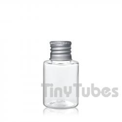 25ml MINI KYLIE Flaschen