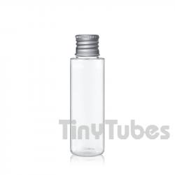 40ml MINI KYLIE Flaschen