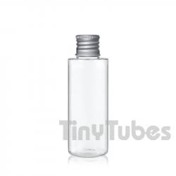 55ml MINI KYLIE Flaschen
