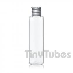 60ml MINI KYLIE Flaschen