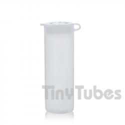 20ml Muster-Behälter