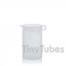 25ml Muster-Behälter