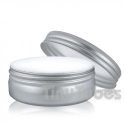 150ml Aluminiumdosen Polypropylene inner