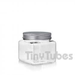 200ml Indiana Jar