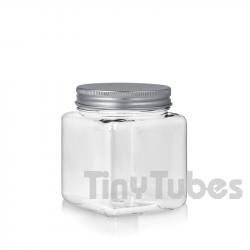 300ml INDIANA Jar.