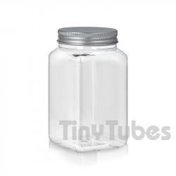 350ml Indiana Jar